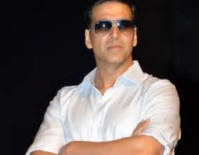 Akshay Kumar Movies List: Hits, Flops, Blockbusters, Box ...