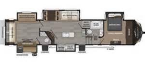 Montana Fifth Wheel Floor Plans montana floor plans furthermore keystone montana 5th wheel floor plans