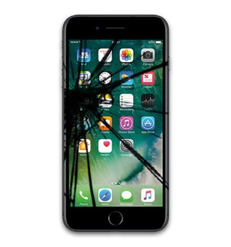 iphone glass repair iphone 7 plus glass repair