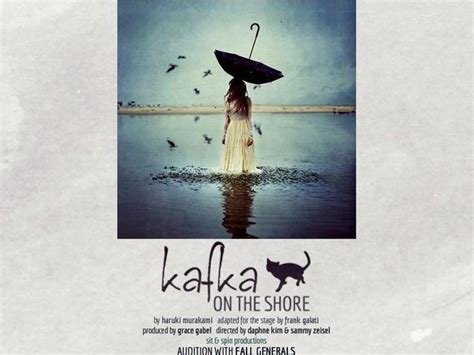 kafka on the shore major themes kafka on the shore by claire huntington 187 comments