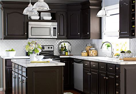 kitchen designer lowes 13 kitchen design remodel ideas