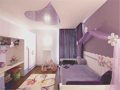pics of elegant bedrooms luxury master bedrooms celebrity bedroom pictures elegant bedroom furniture teen boy