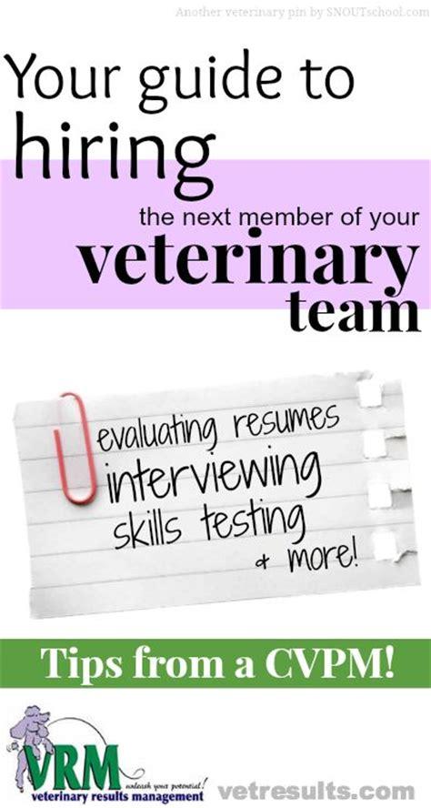 31 best pre vet images on veterinary