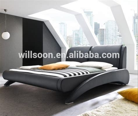modern bedroom furniture 2014 bed designs 2014 home design interior