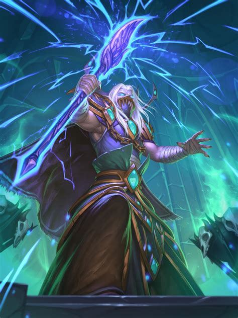 san layn wowpedia your wiki guide to the prince valanar wowpedia your wiki guide to the world