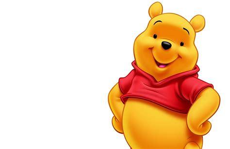film kartun winnie the pooh sejarah terciptanya karakter winnie the pooh si kuning