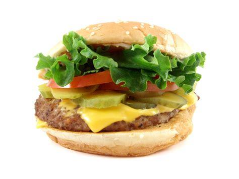 cuisine burger index of free images food images