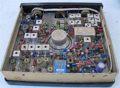 trimmer capacitor radio shack trimmer capacitor radio shack 28 images radio shack trimmer capacitor 28 images radioshack 0