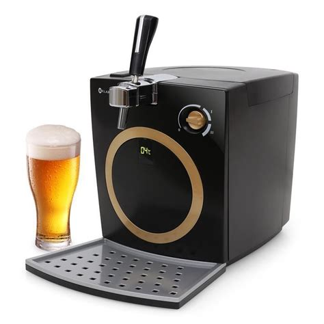tiradores de cerveza para casa tirador de cerveza portatil barato en ebay d 243 nde comprar