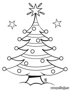 az color dibujos navidad para colorear recortar az dibujos para