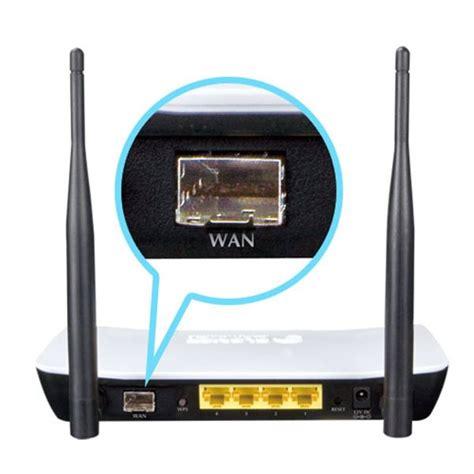 Router Fiber Optic frt 405n