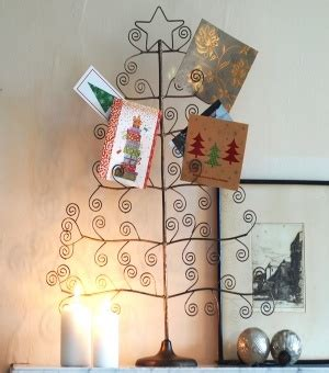copper christmas card holder 1000 images about wire stands display holders on copper wire jewelry displays and