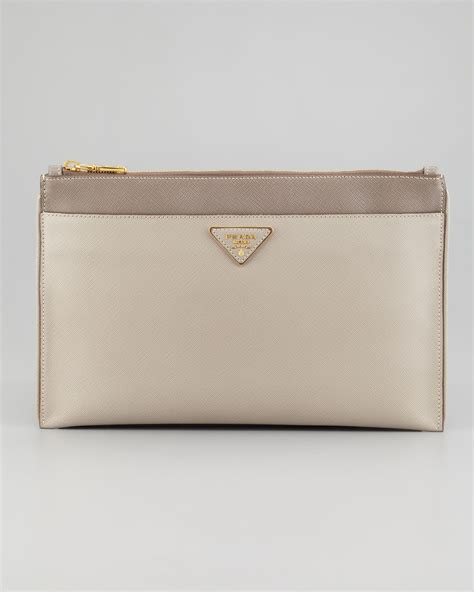 Bag Clutch Bag 9 prada leather clutch bag prada ostrich bag price