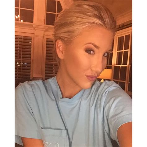 what kind of haircut did savannah chrisley get 20 best images about savanna christley on pinterest her