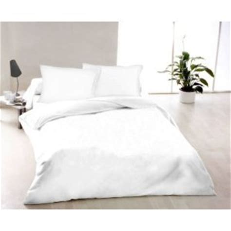 plain white bedding plain white reversable king size bed duvet cover set