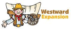 Westward Expansion Essay Topics by The World S Catalog Of Ideas