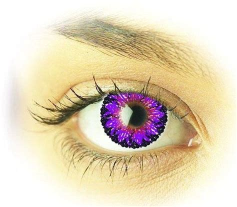 color contacts walmart 25 best ideas about prescription colored contacts on