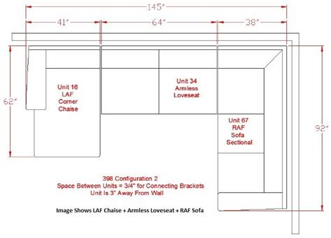 jessa place dune sectional dimensions jessa place dune left arm facing sectional from ashley