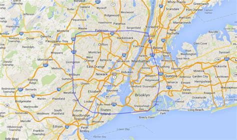 houston map comparison houston s beltway 8 is really really big according to a