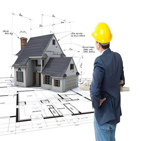 bonus mobili e ristrutturazione bonus mobili e ristrutturazione