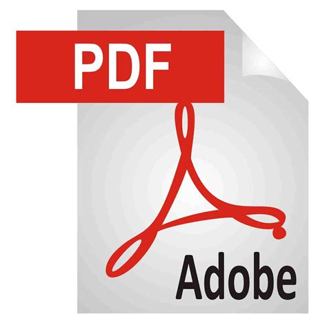 Pdf Software Free Adobe Acrobat Reader