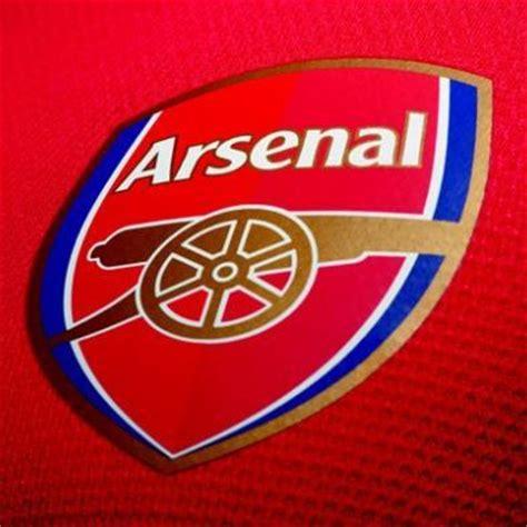 arsenal score arsenal score arsenalscore twitter