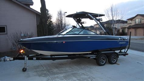 malibu boats boise 2011 malibu 21 v ride very clean for sale in boise idaho