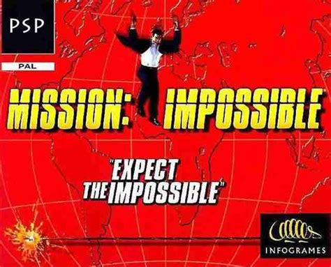 torent mission impossible descargar mission impossible torrent gamestorrents