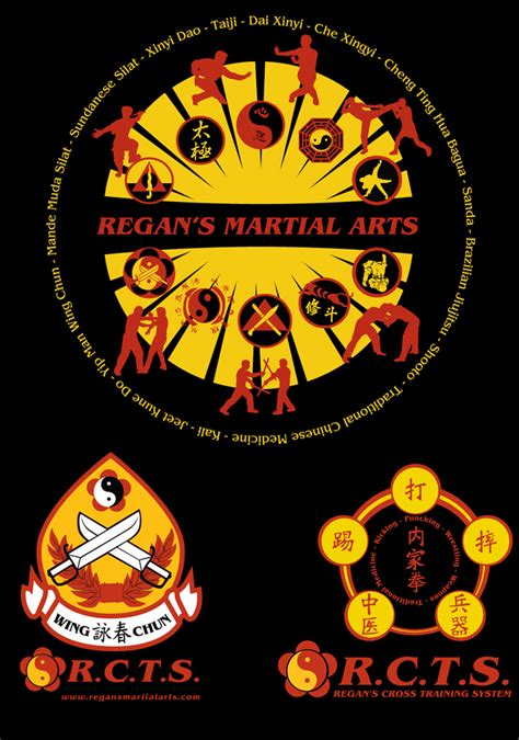 Tshirt Fair Martial Arts design regan s martial arts print t shirt designs the