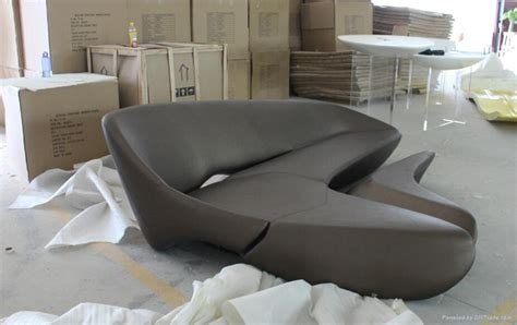 zaha hadid sofa zaha hadid moon sofa from moon system sofa and ottoman by