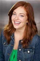 dawn commercial actress poutine katie amis casting networks inc