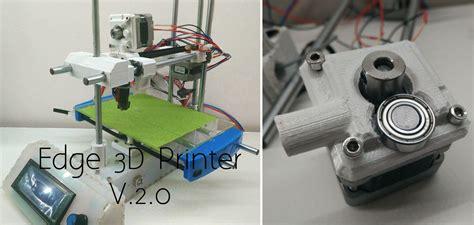 Custom 3d Print Iphonesamsungzenfonexiaomistitch 04 edge 2 0 3d printer 13 year maker designs builds
