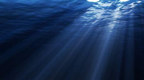 cool wallpapers underwater hd
