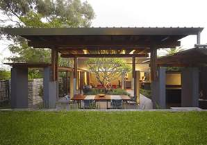 home design projects garden house