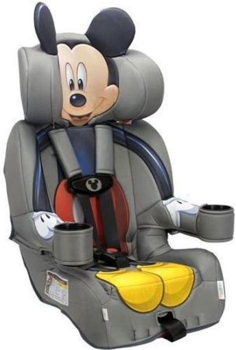 child booster seat with cup holder travel desk car easel tray trays kit