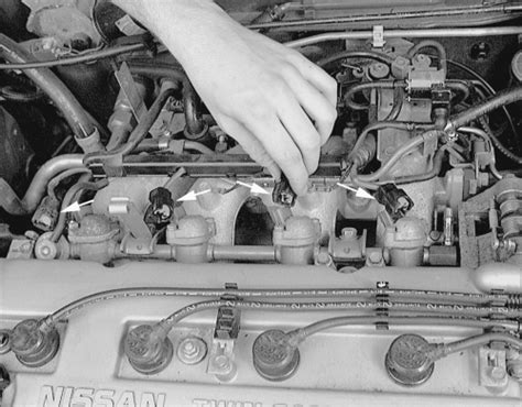 Repair Guides Gasoline Fuel Injection System Fuel