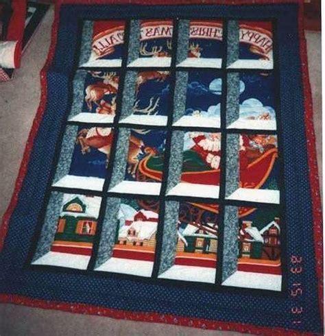 attic windows pictures of attic windows quilts
