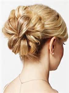 put up hair styles for thin hair hairstyles for thin hair yve style com