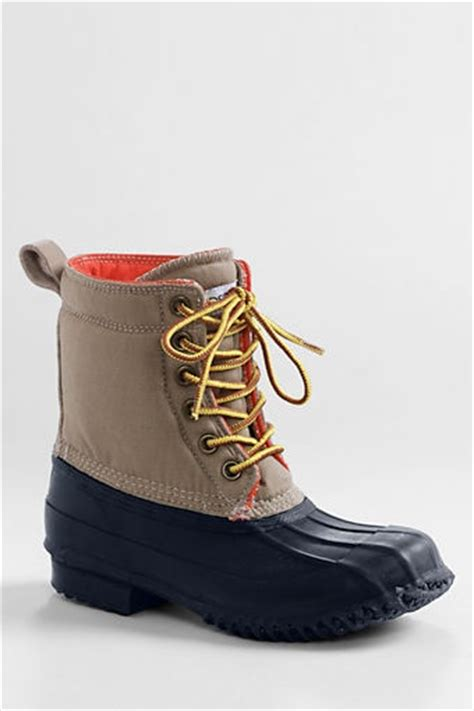 duck boots for boys 1000 images about shoes and boots on