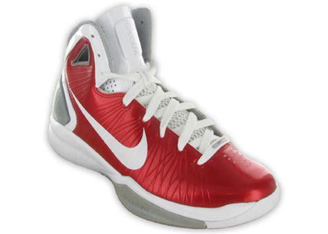 nike hyperdunk 2010 basketball shoes womens ebay