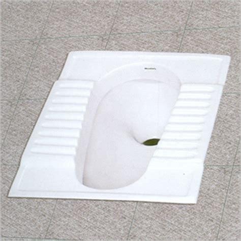 toilet seat price in india indian toilet seats