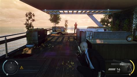 best hitman for pc hd wallpapers