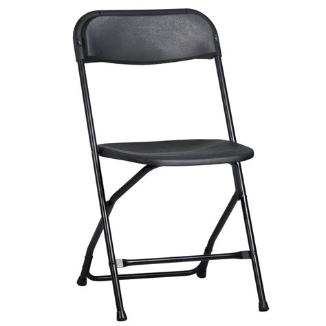 rent folding tables near www lashmaniacs us where can i rent folding chairs near