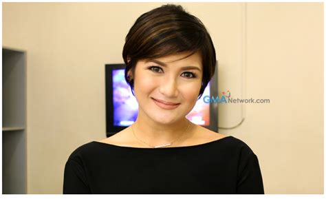 camille prats haircut prats camille biography