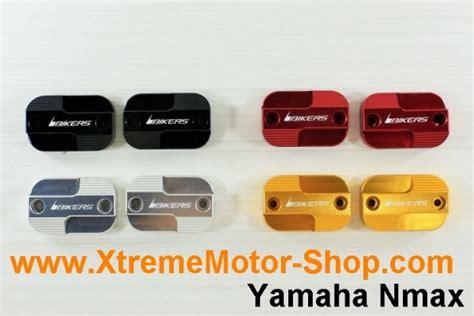 Master Rem Ktc Radial Nmax R15 R25 Xabre Mt25 Cbr150 New xtrememotor shop