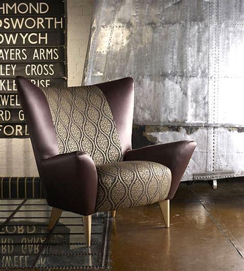 art deco furniture finds