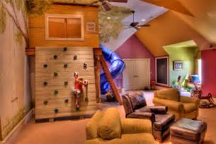Trampoline Small Backyard - 22 creative kids room ideas that will make you want to be a kid again bored panda