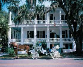 funeral home beaufort sc 103 best images about carriages what to wear in them