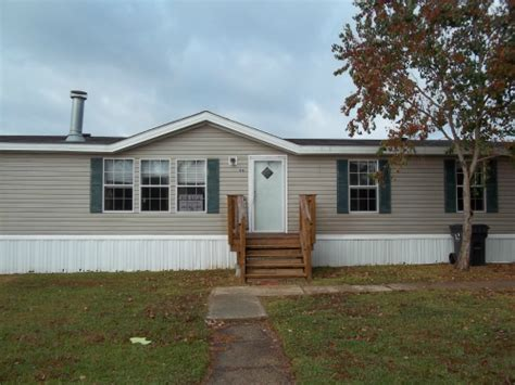 Wide Homes For Sale by Wide For Dale 8889a