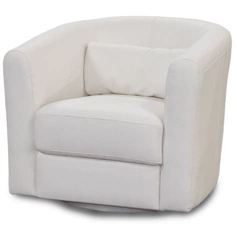 swivel chairs for living room sale swivel chairs for living room 28 images charles living